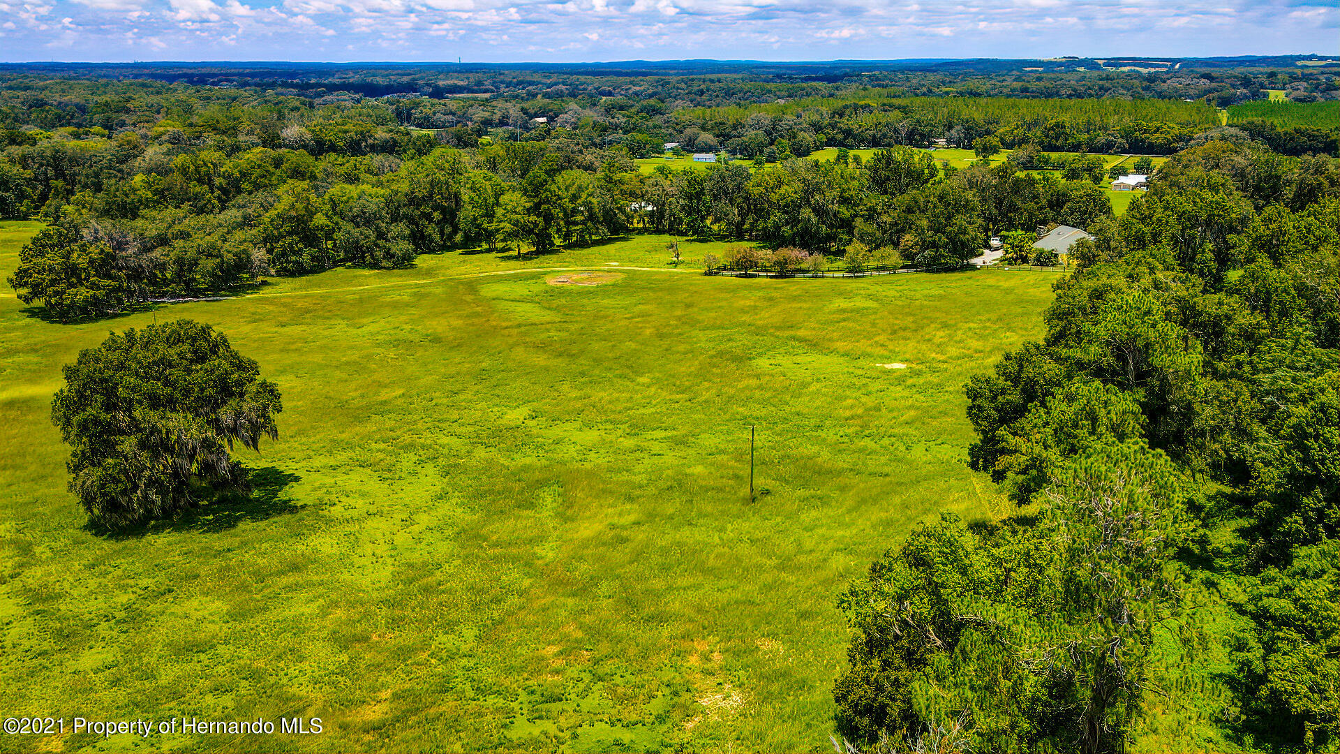 Listing photo id 53 for 4450 Spring Lake Highway