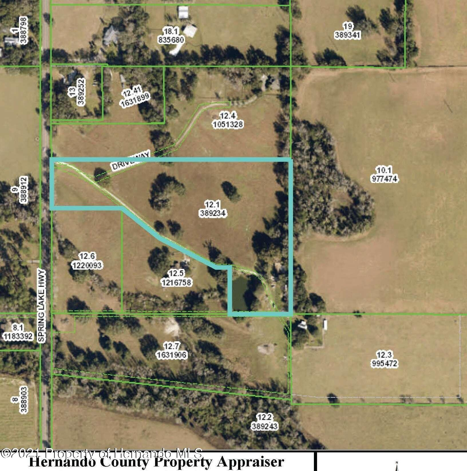 Listing photo id 60 for 4450 Spring Lake Highway