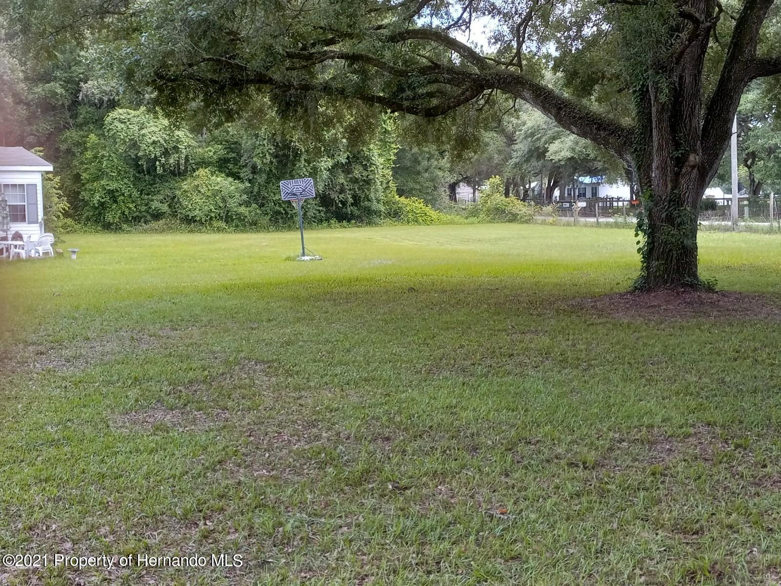Listing photo id 3 for 41013 Lynbrook Drive