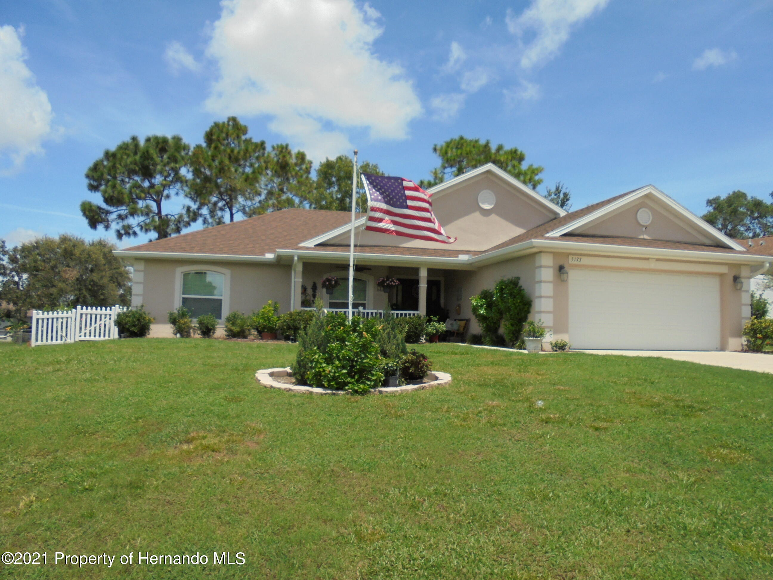 Details for 5173 Roble Avenue, Spring Hill, FL 34608