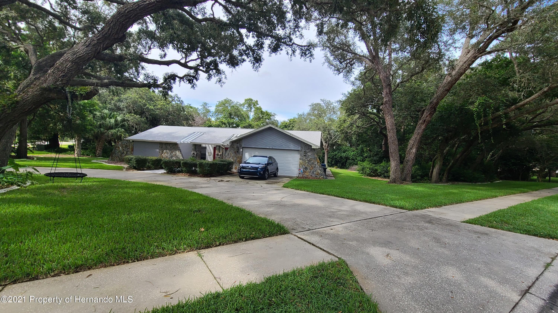 Details for 7256 Royal Oak Drive, Spring Hill, FL 34607