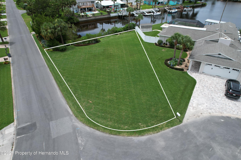 Details for 4081 Gulf Coast Drive, Hernando Beach, FL 34607