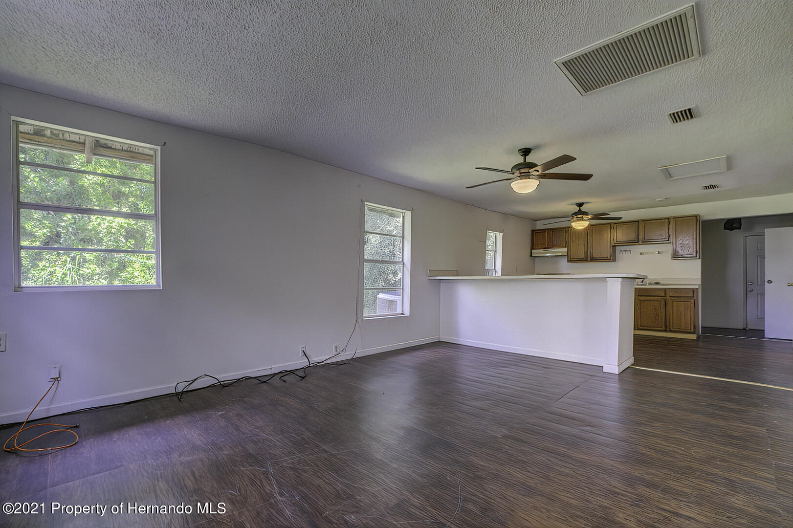 Listing photo id 2 for 103 Griffin Quarters Road