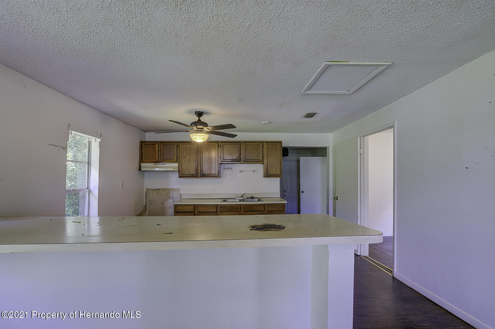 Listing photo id 4 for 103 Griffin Quarters Road