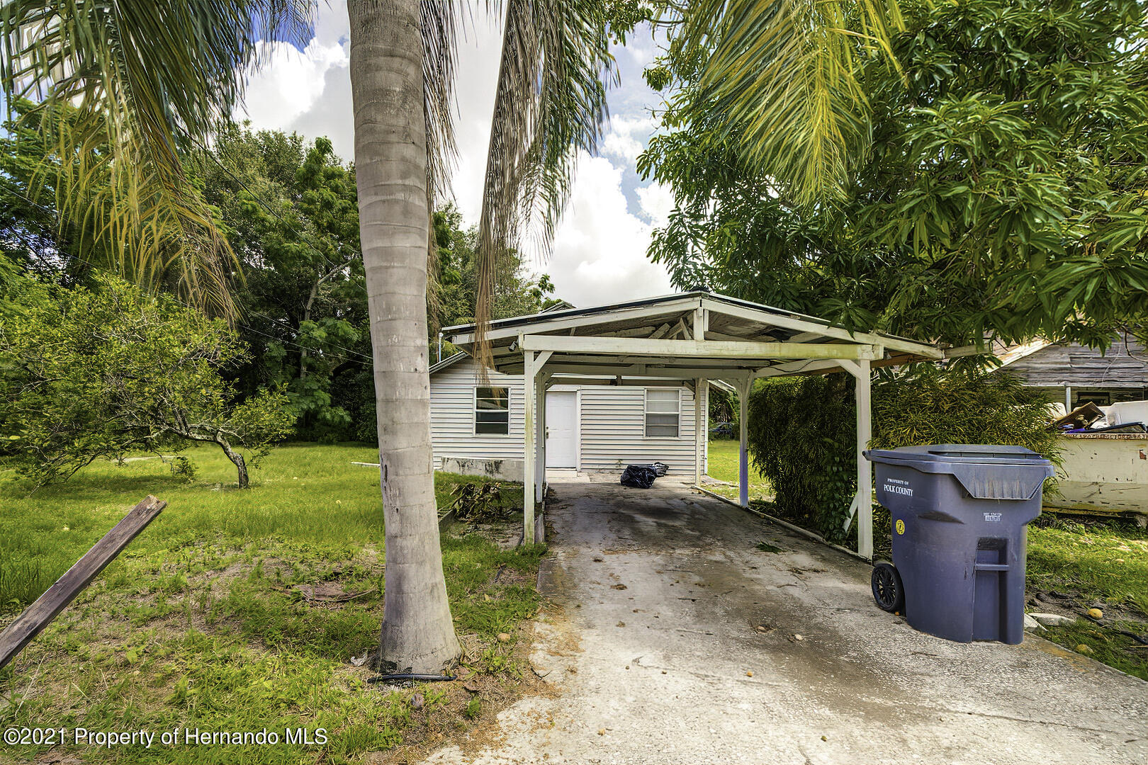 Listing photo id 16 for 103 Griffin Quarters Road