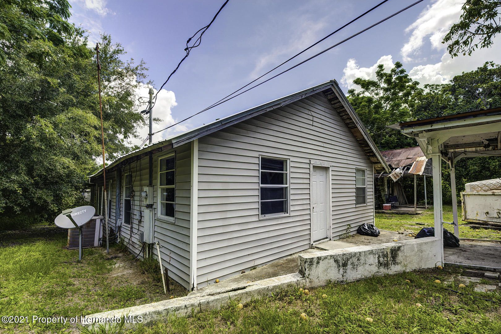 Listing photo id 17 for 103 Griffin Quarters Road