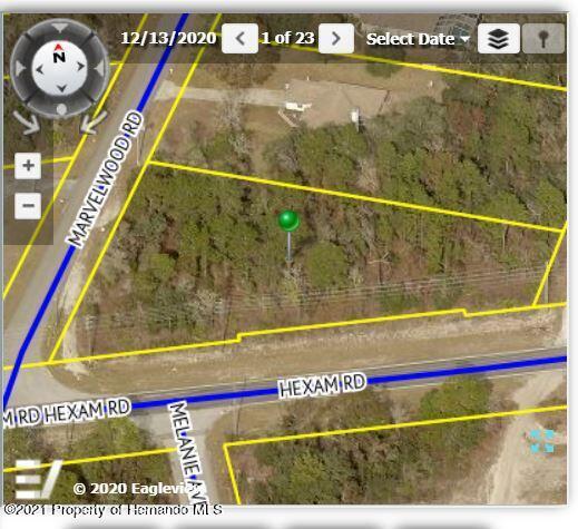 Listing Details for 11076 Marvelwood Road, Brooksville, FL 34614