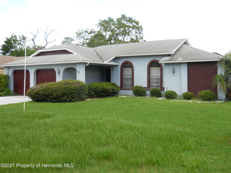 Details for 5003 Plumosa Street, Spring Hill, FL 34607