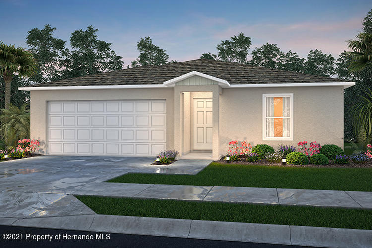 Listing photo id 2 for 6130 Sumter Drive