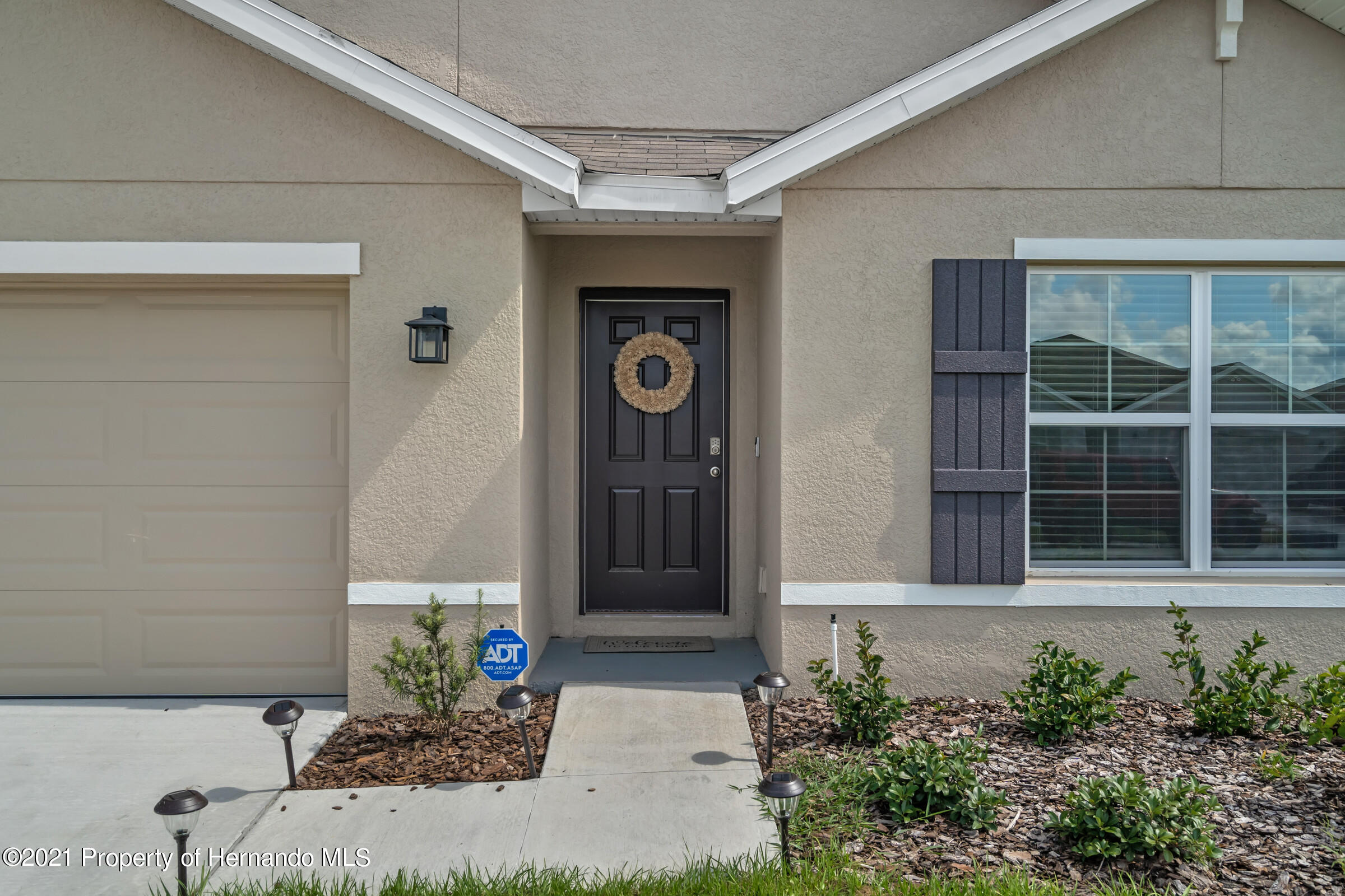 Listing photo id 4 for 3355 Autumn Amber Drive