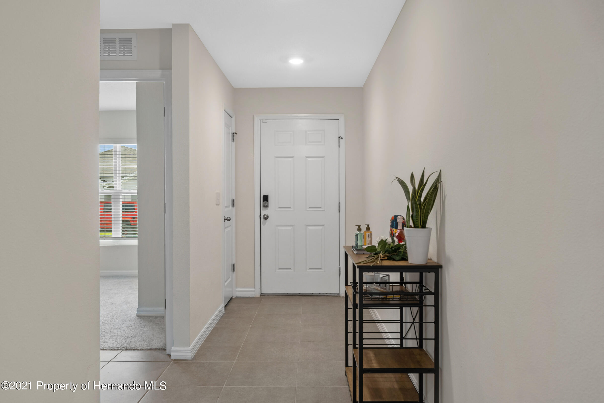 Listing photo id 5 for 3355 Autumn Amber Drive