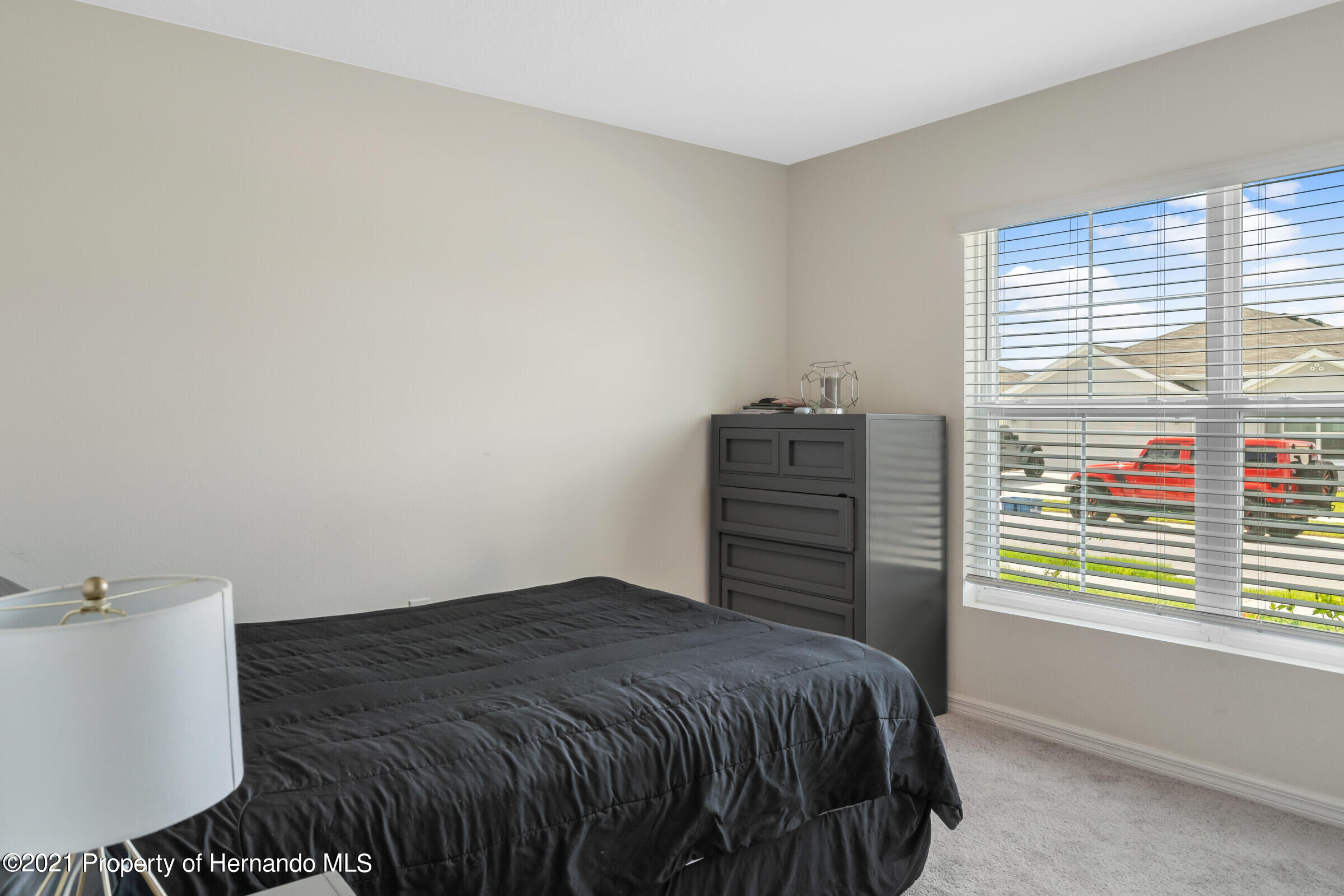 Listing photo id 6 for 3355 Autumn Amber Drive