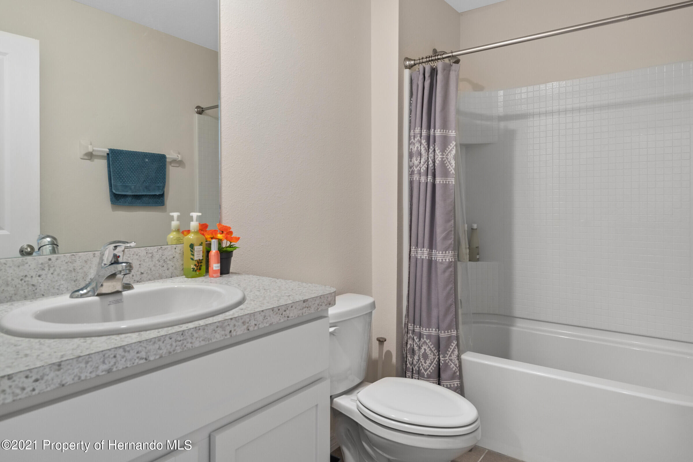 Listing photo id 7 for 3355 Autumn Amber Drive