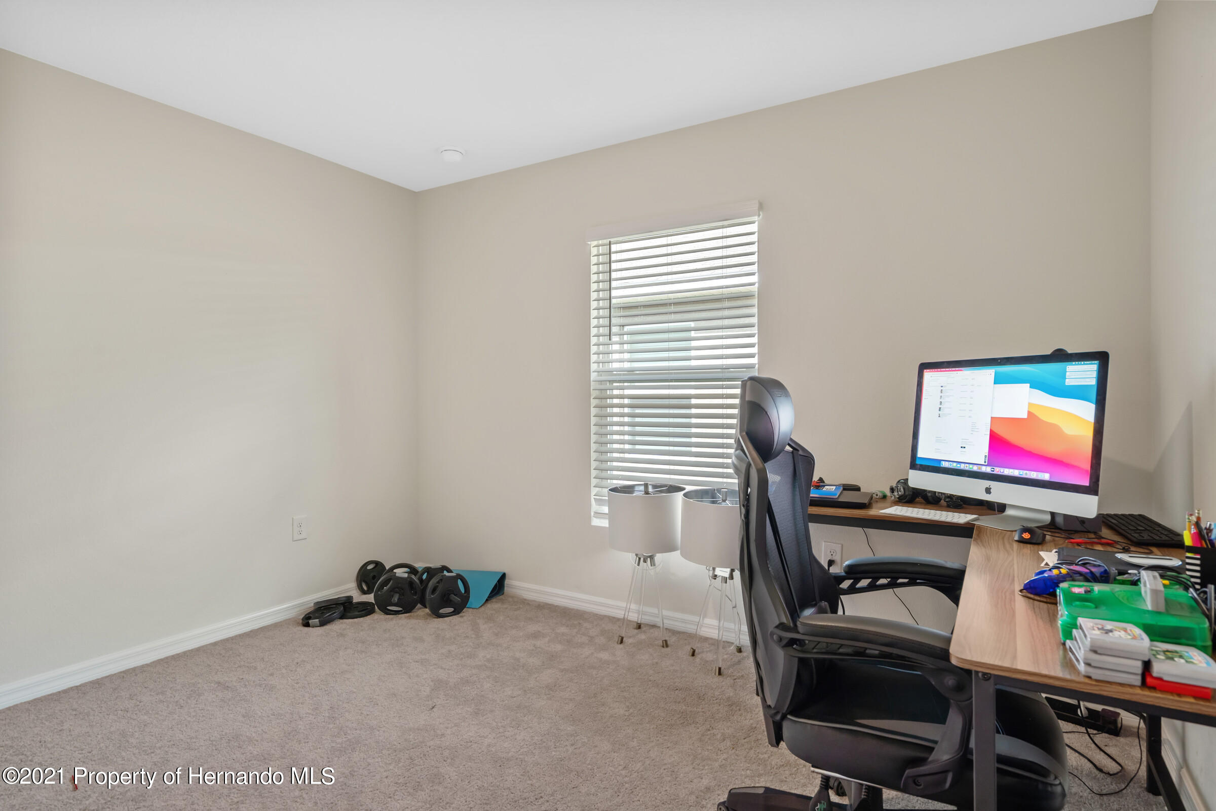 Listing photo id 10 for 3355 Autumn Amber Drive