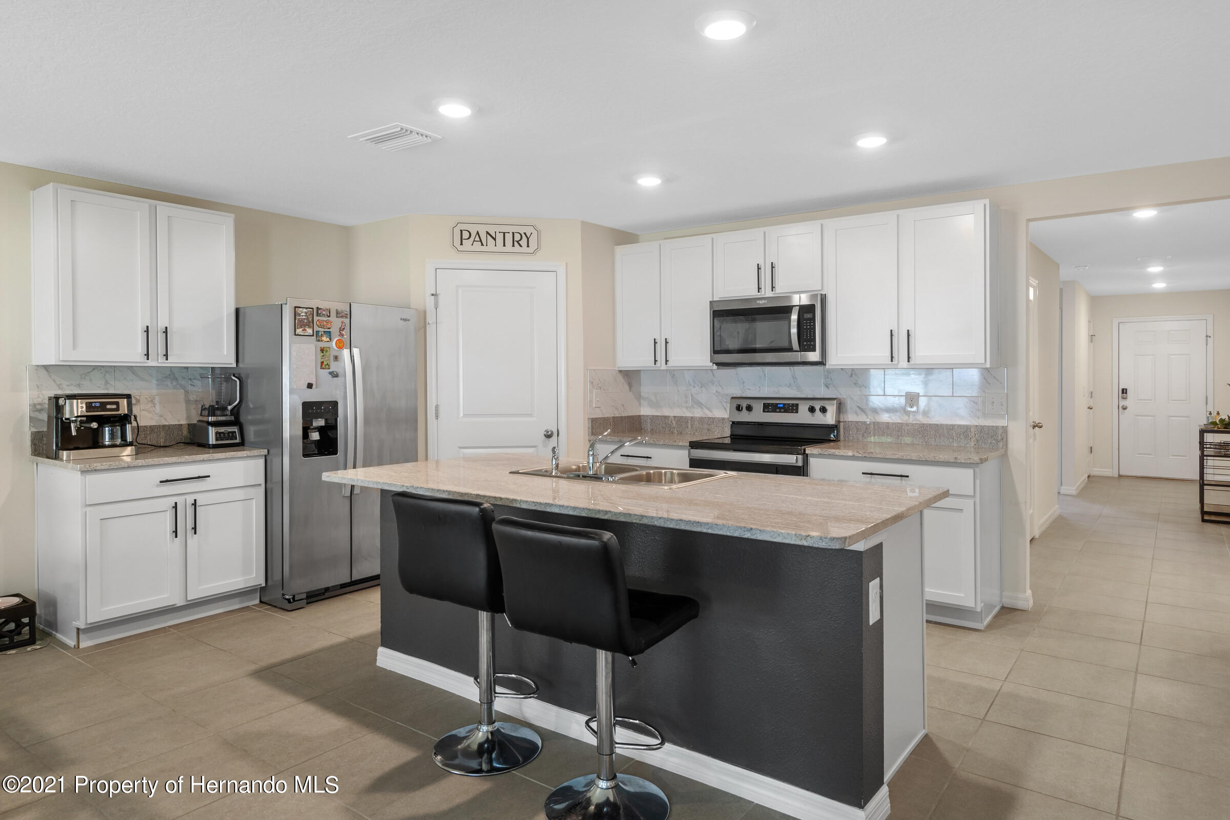 Listing photo id 12 for 3355 Autumn Amber Drive