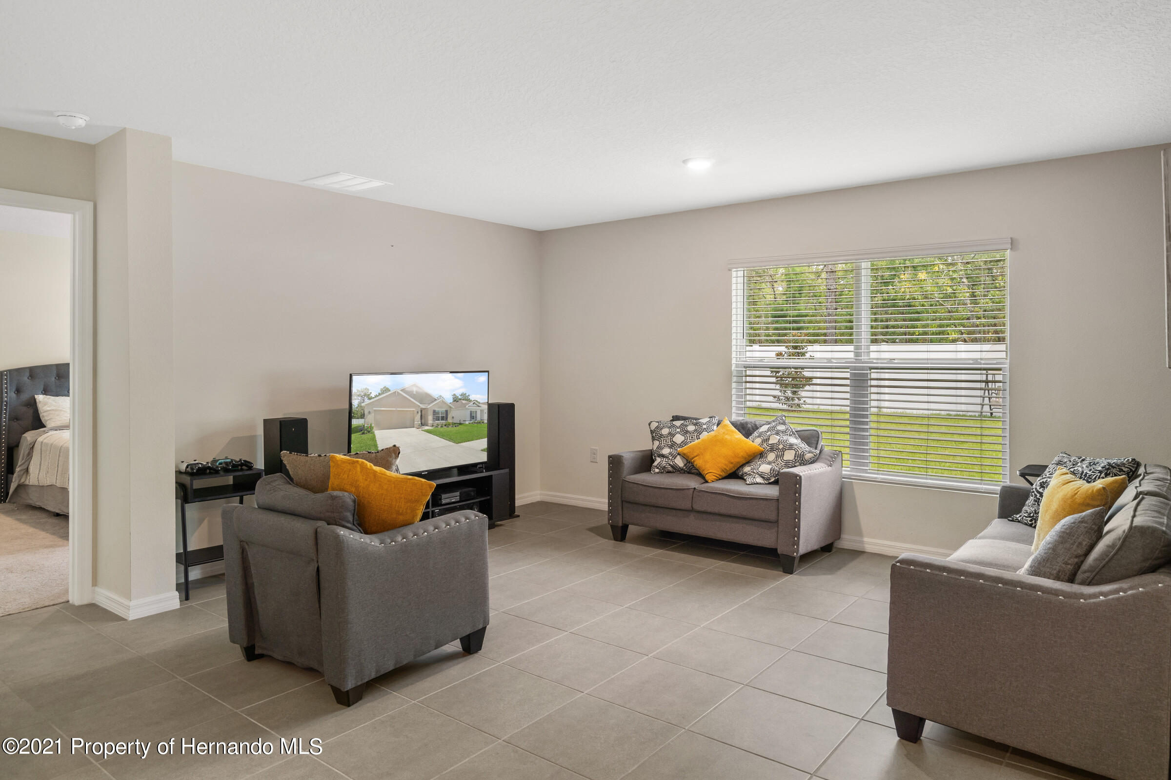 Listing photo id 17 for 3355 Autumn Amber Drive