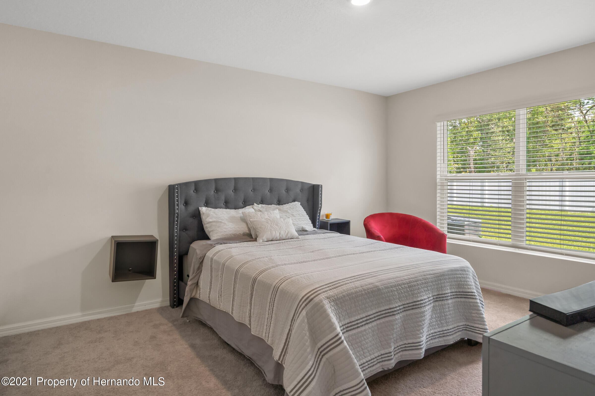 Listing photo id 20 for 3355 Autumn Amber Drive
