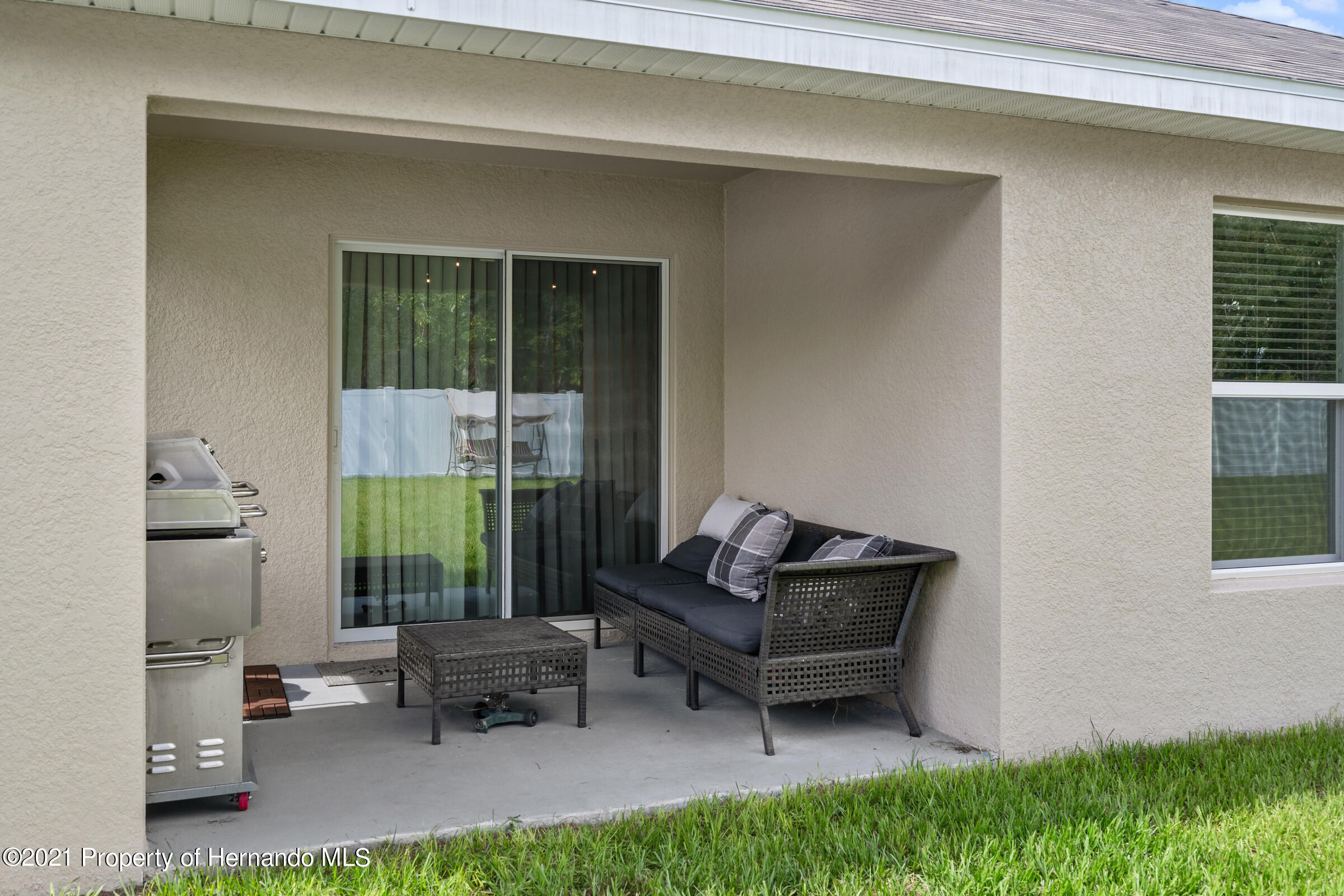 Listing photo id 25 for 3355 Autumn Amber Drive