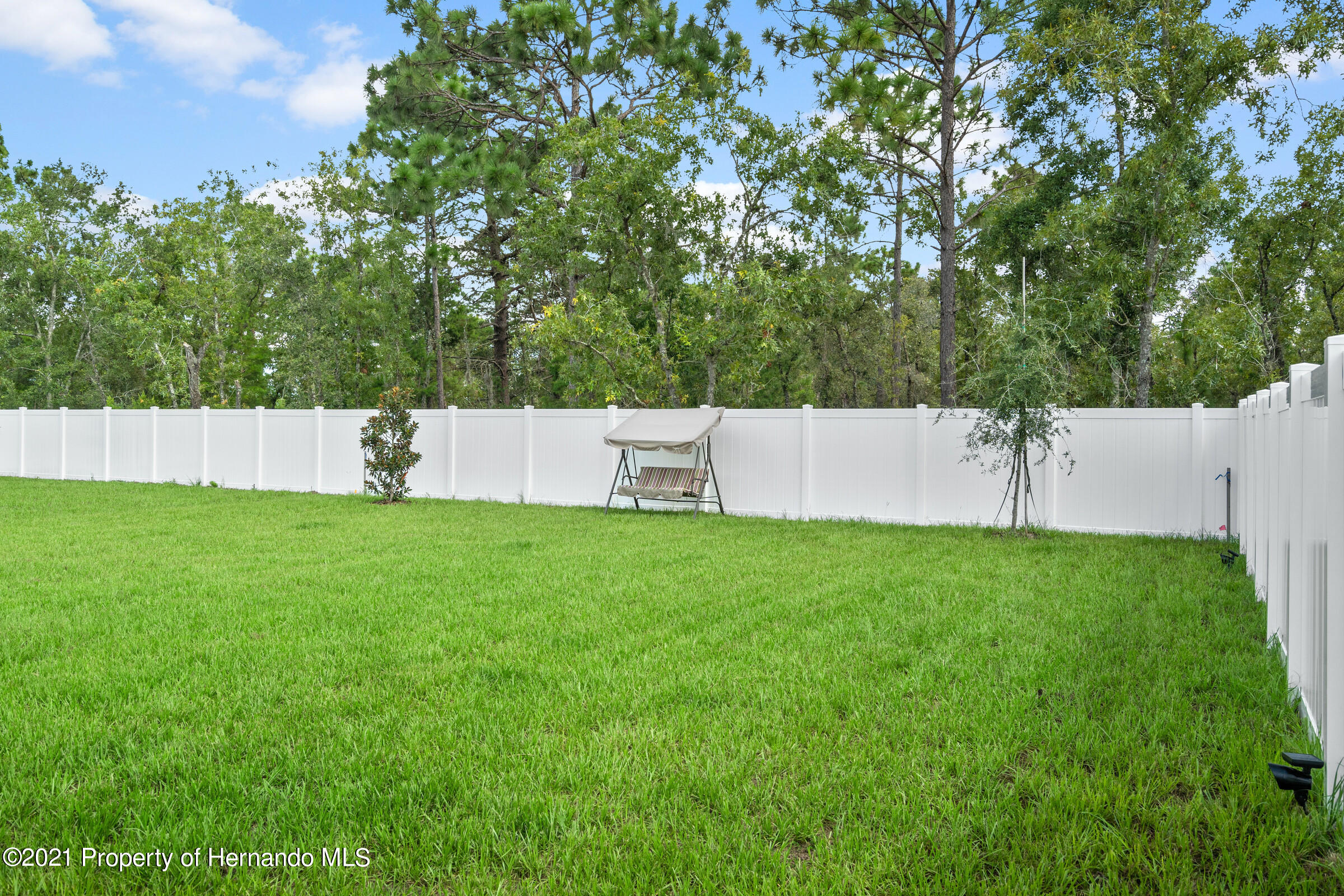 Listing photo id 26 for 3355 Autumn Amber Drive
