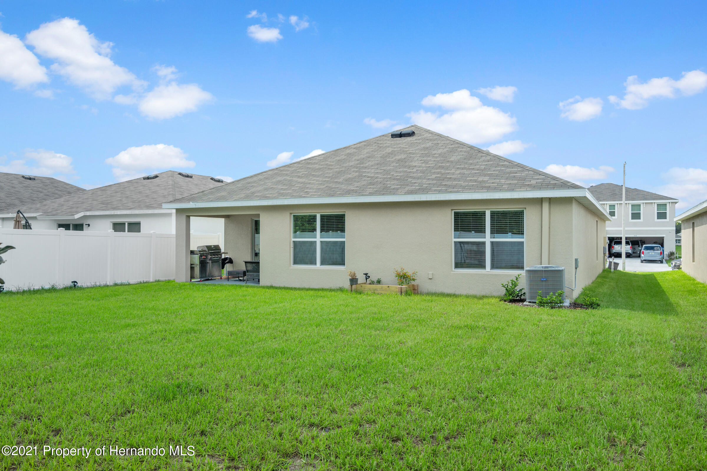Listing photo id 28 for 3355 Autumn Amber Drive