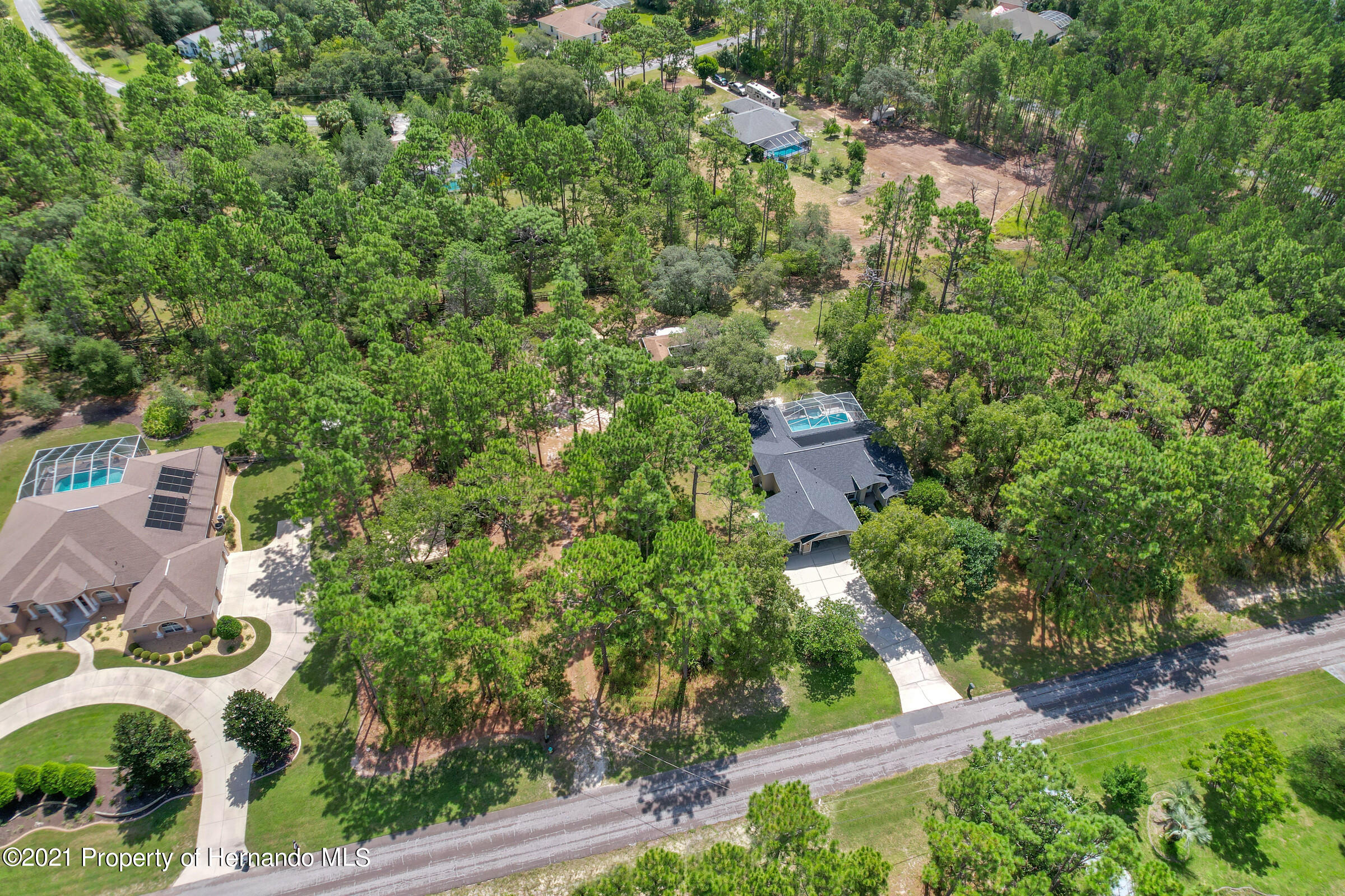 Listing photo id 5 for 4985 N Pink Poppy Drive