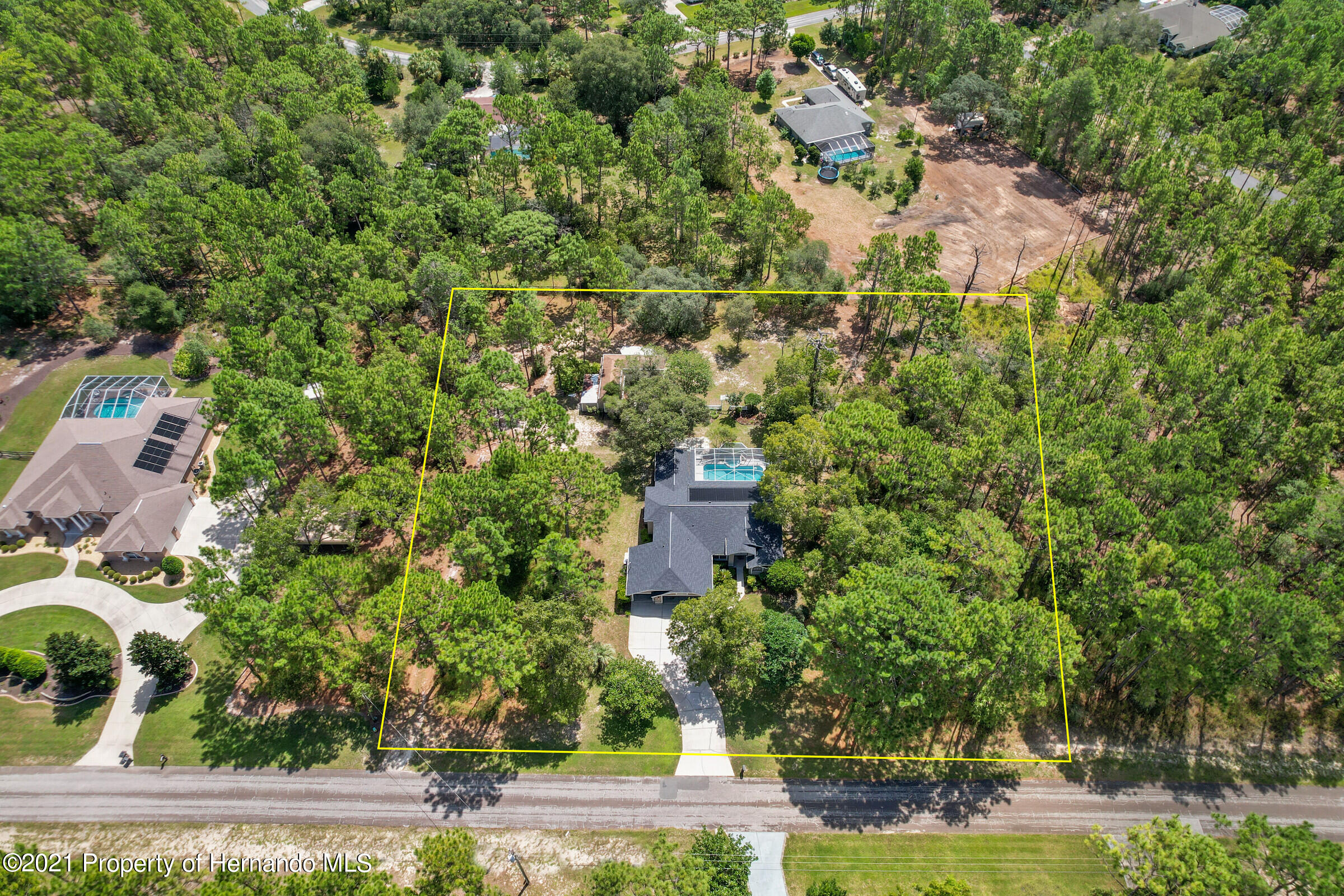 Listing photo id 9 for 4985 N Pink Poppy Drive