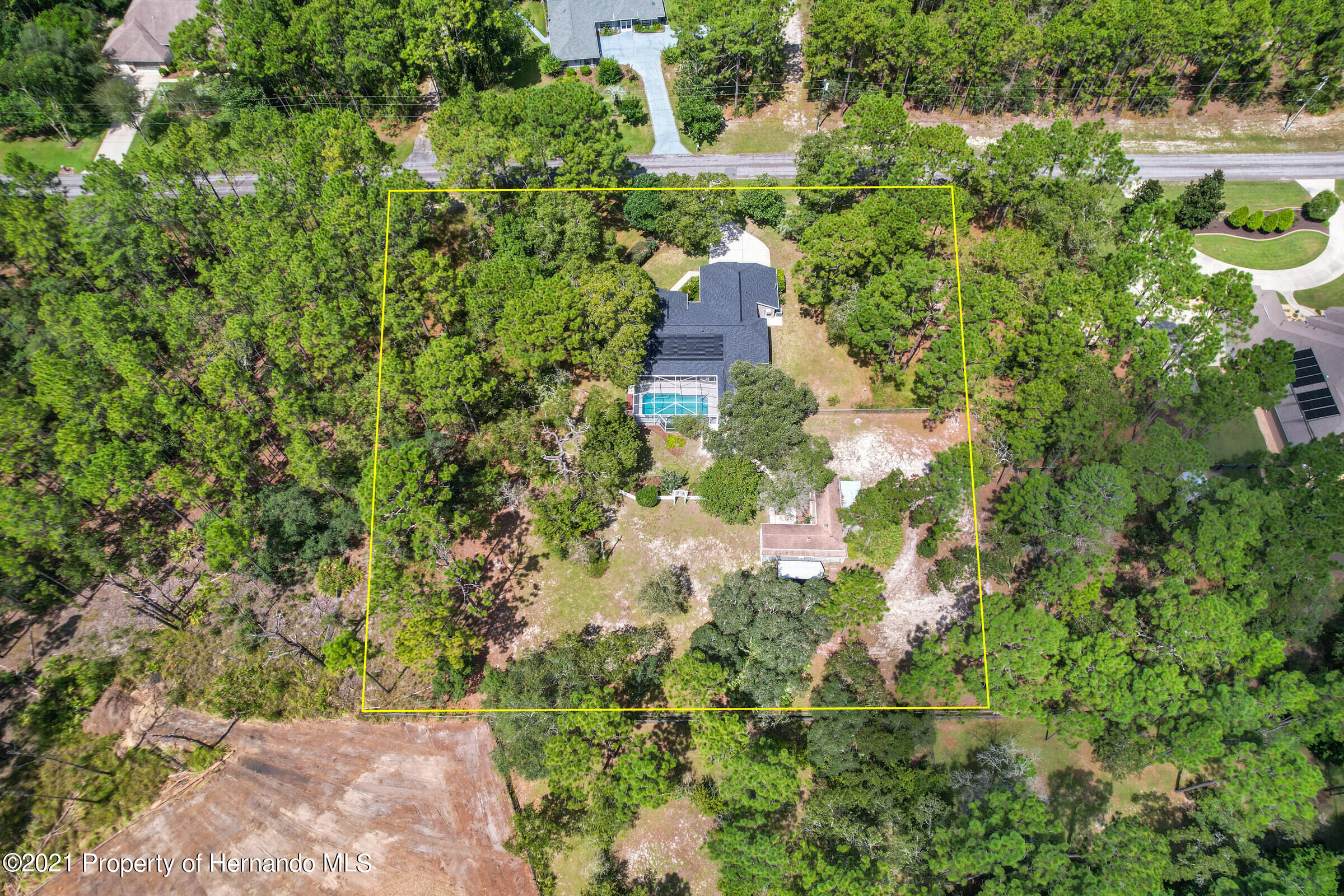 Listing photo id 46 for 4985 N Pink Poppy Drive