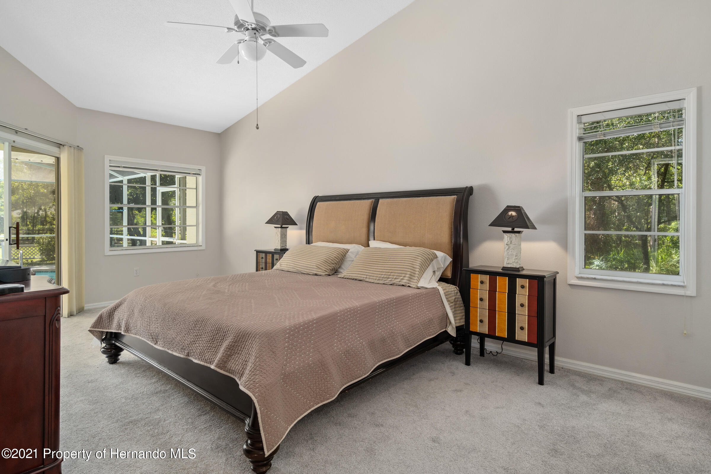 Listing photo id 22 for 4985 N Pink Poppy Drive