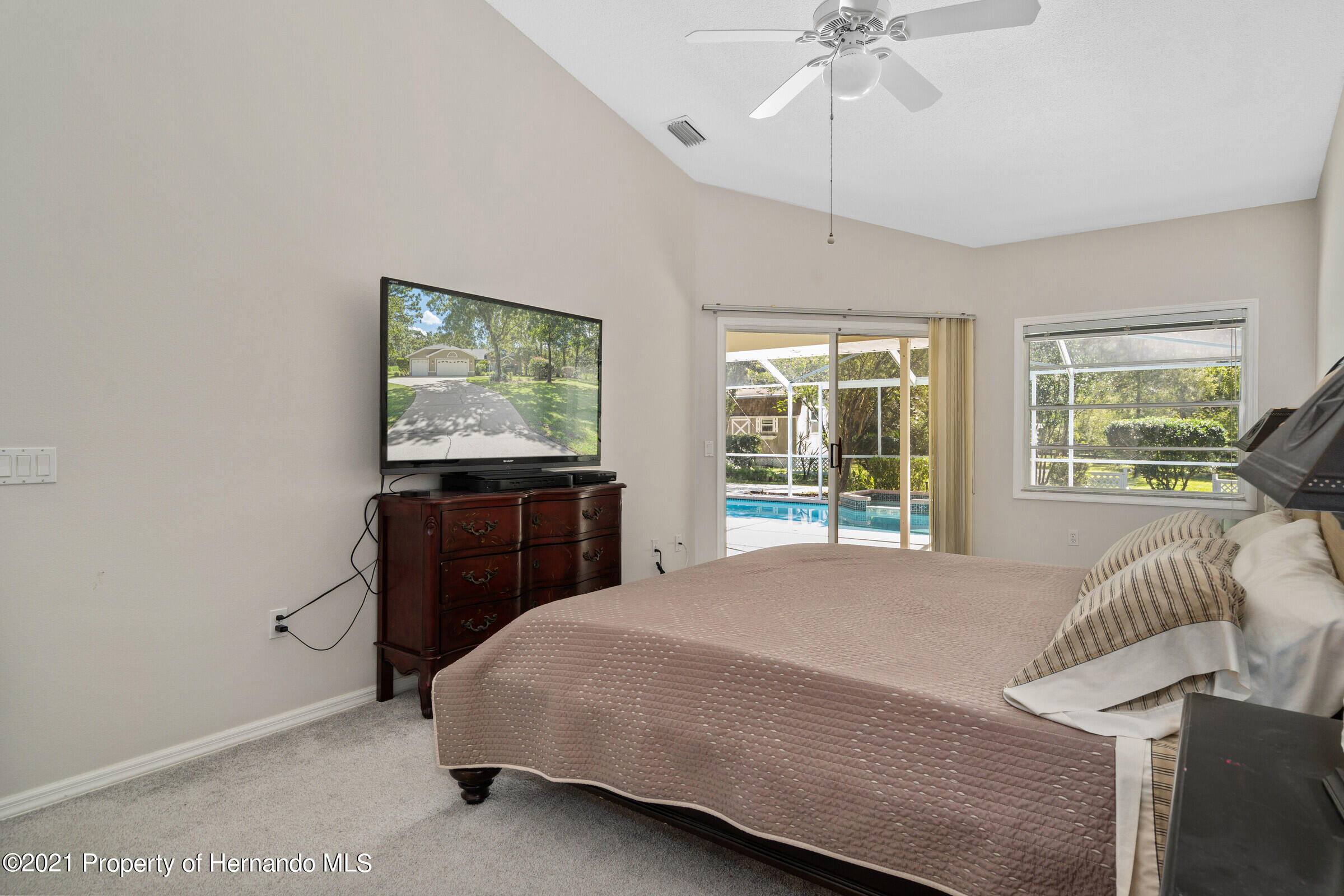 Listing photo id 23 for 4985 N Pink Poppy Drive