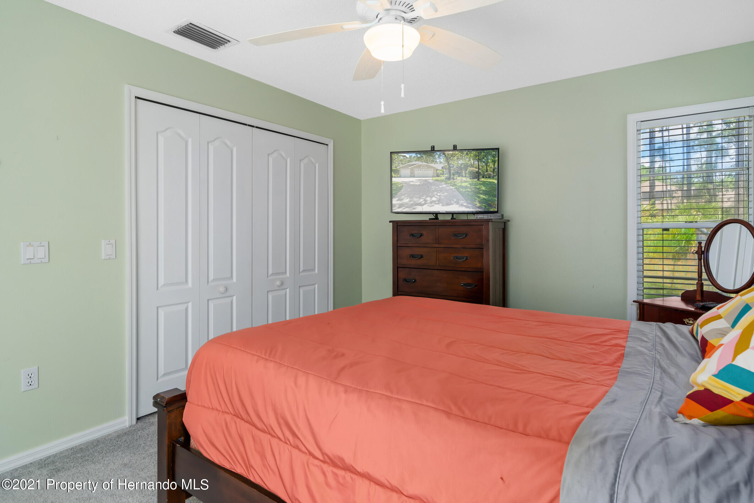 Listing photo id 33 for 4985 N Pink Poppy Drive