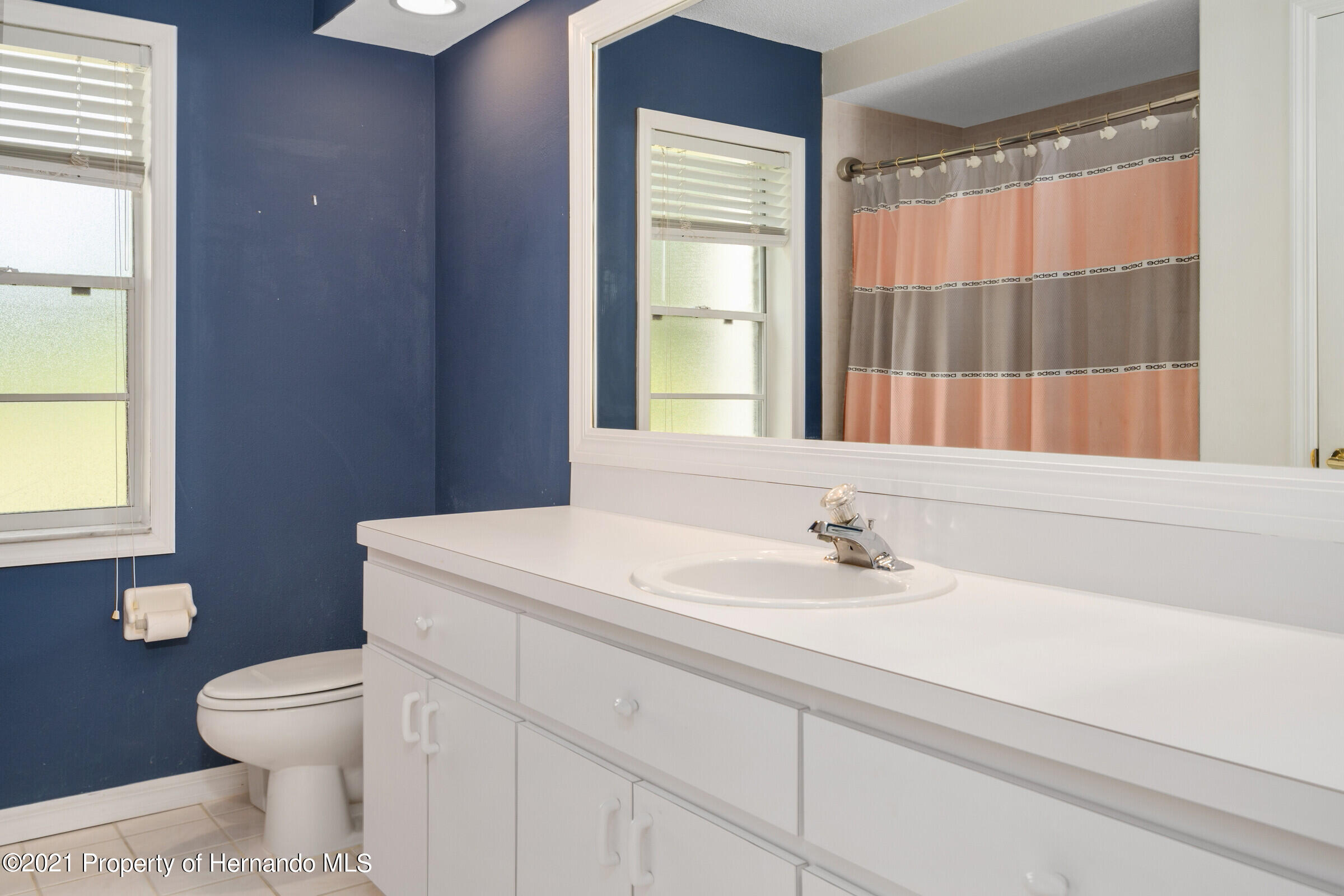 Listing photo id 31 for 4985 N Pink Poppy Drive