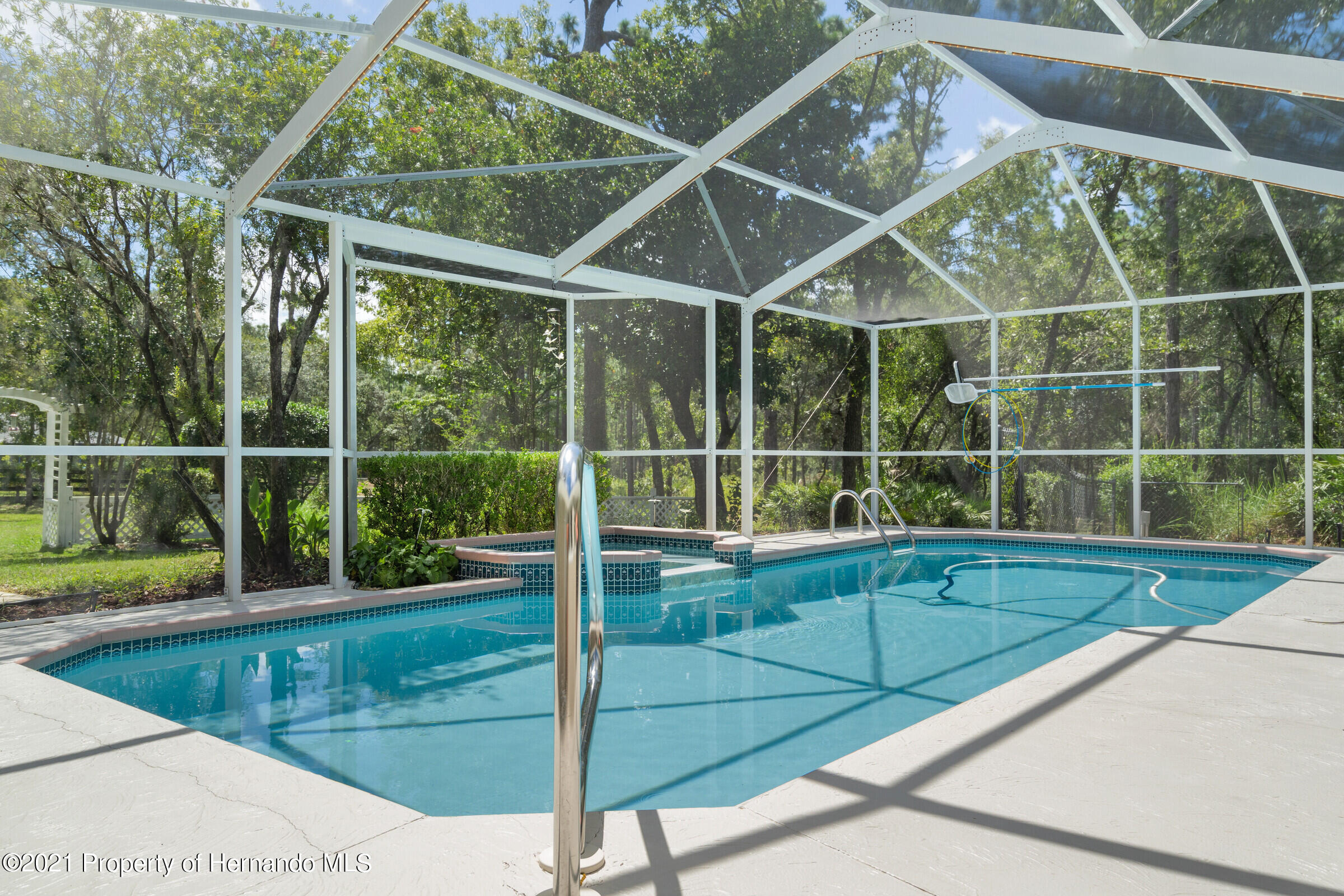 Listing photo id 39 for 4985 N Pink Poppy Drive