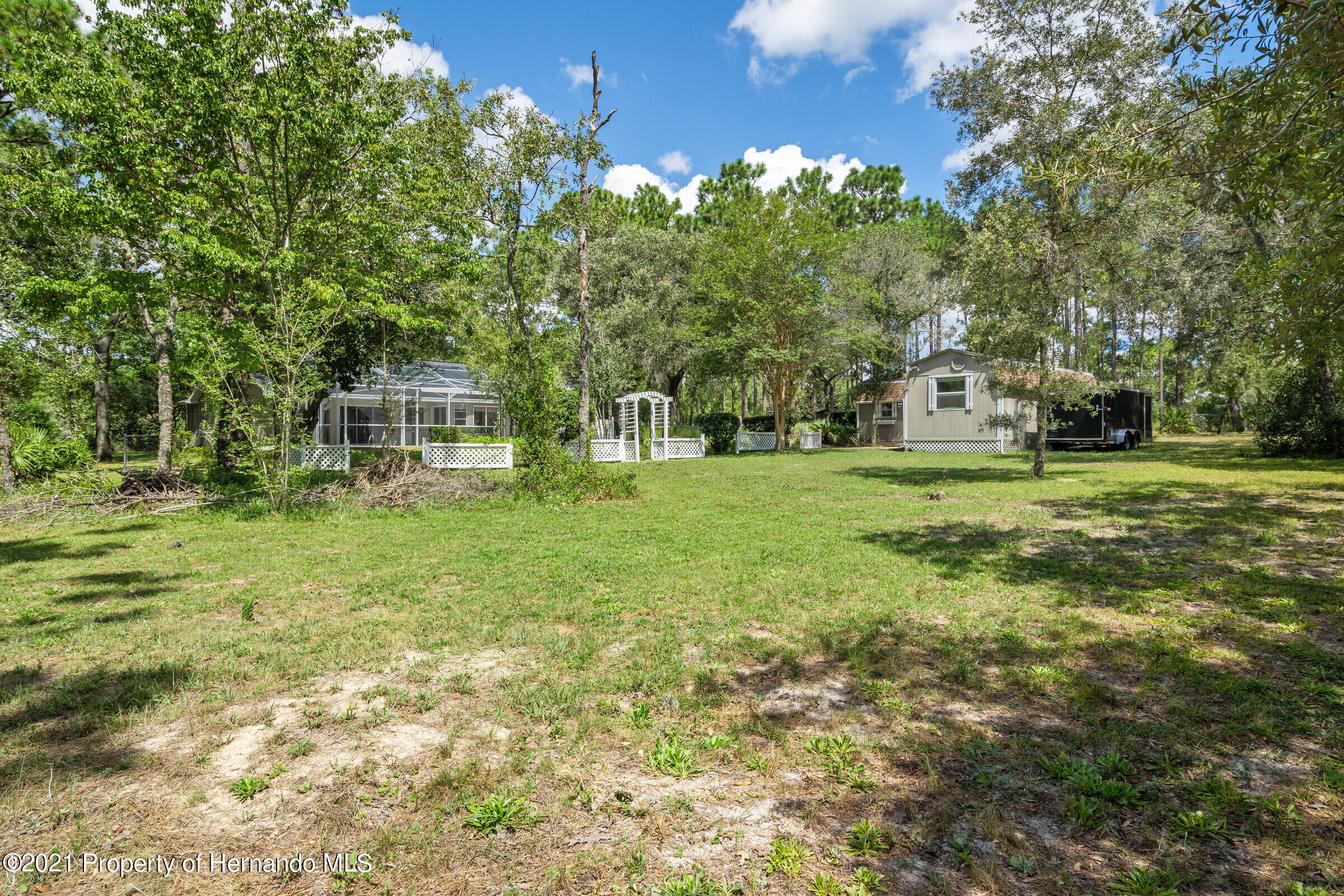 Listing photo id 45 for 4985 N Pink Poppy Drive