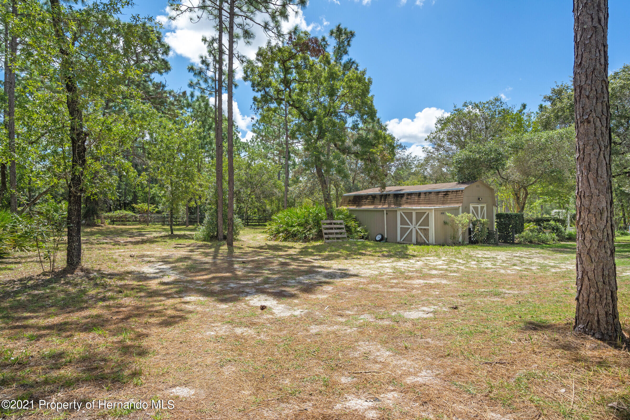 Listing photo id 43 for 4985 N Pink Poppy Drive
