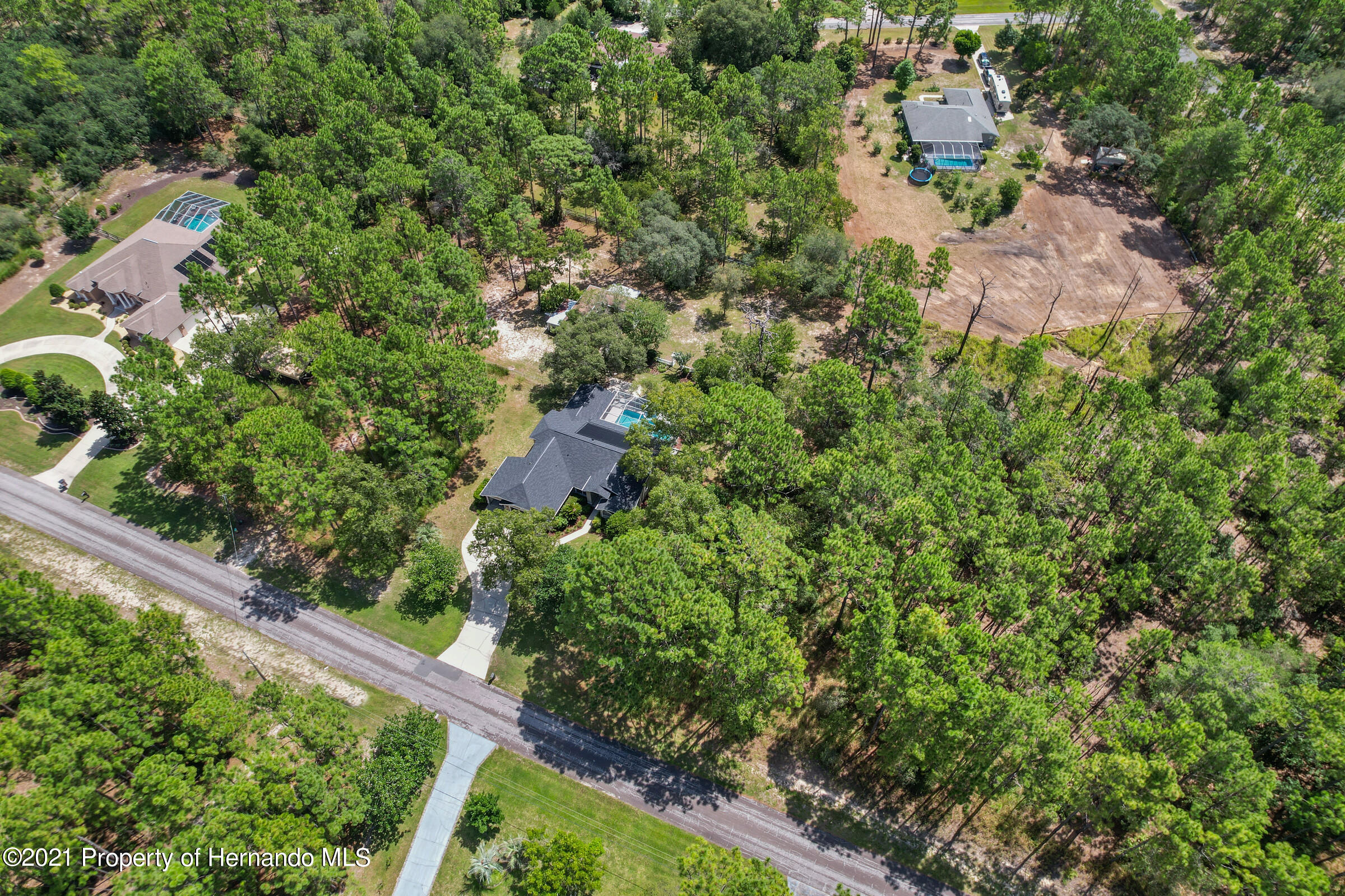 Listing photo id 10 for 4985 N Pink Poppy Drive