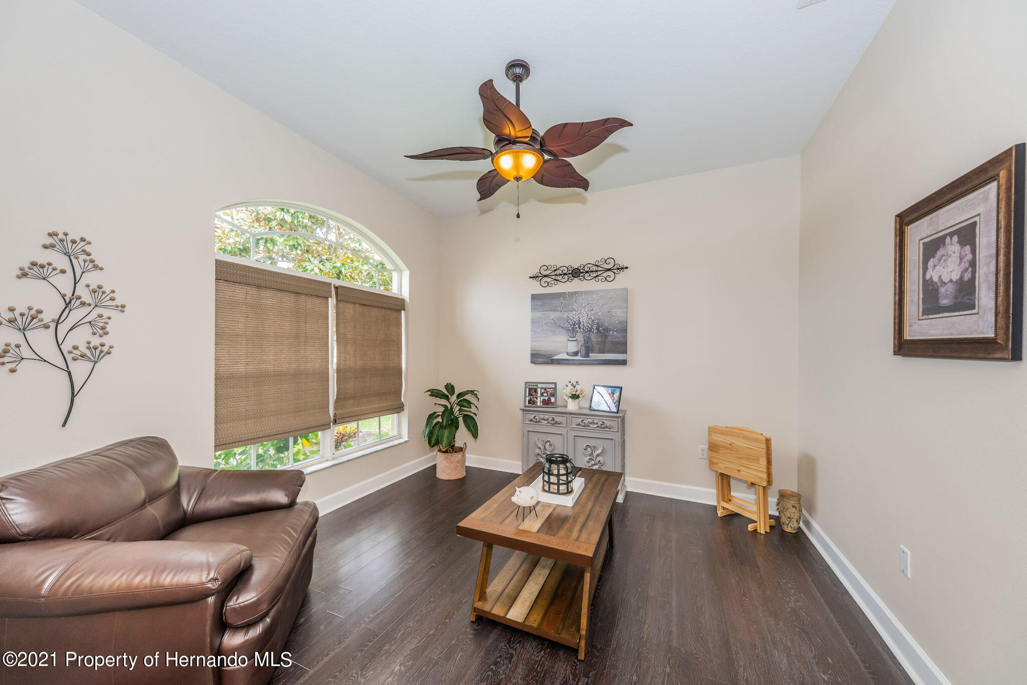 Image 4 For 13622 Fairdale Lane