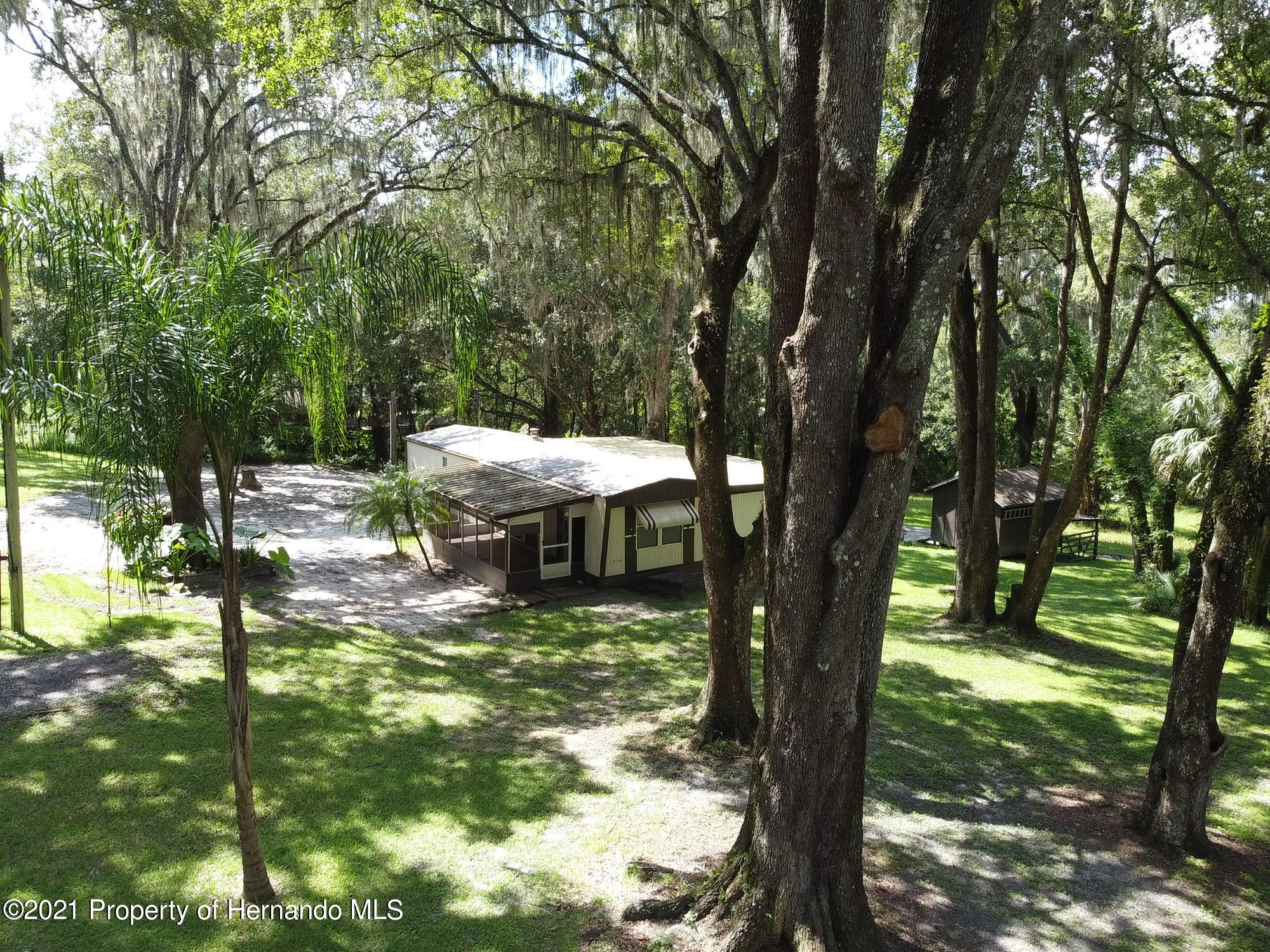 Details for 10423 Cheever Road, Brooksville, FL 34601