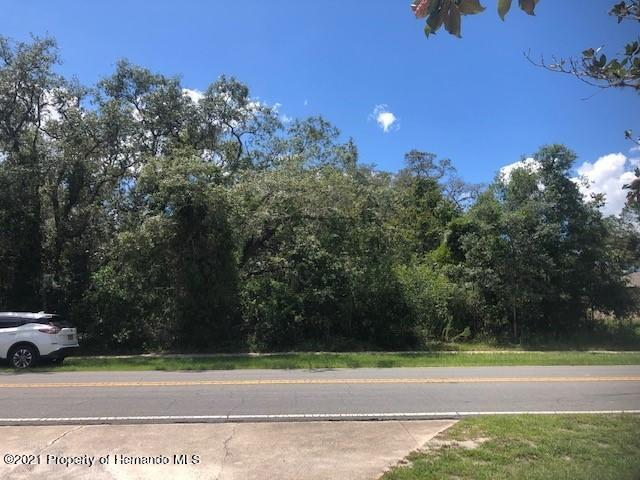 Details for 00 Waterfall, Spring Hill, FL 34609
