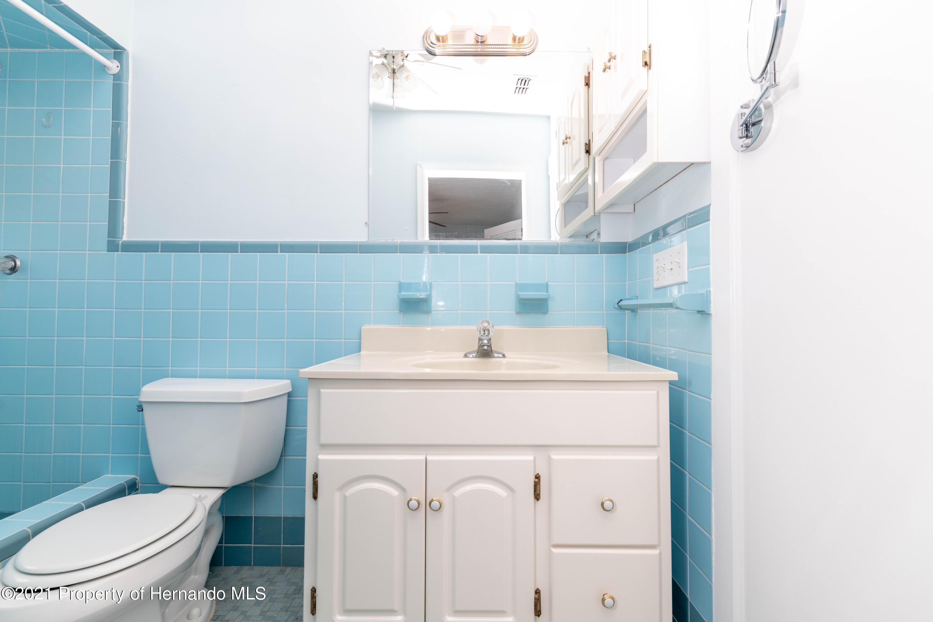 Listing photo id 20 for 3484 Eagle Nest Drive