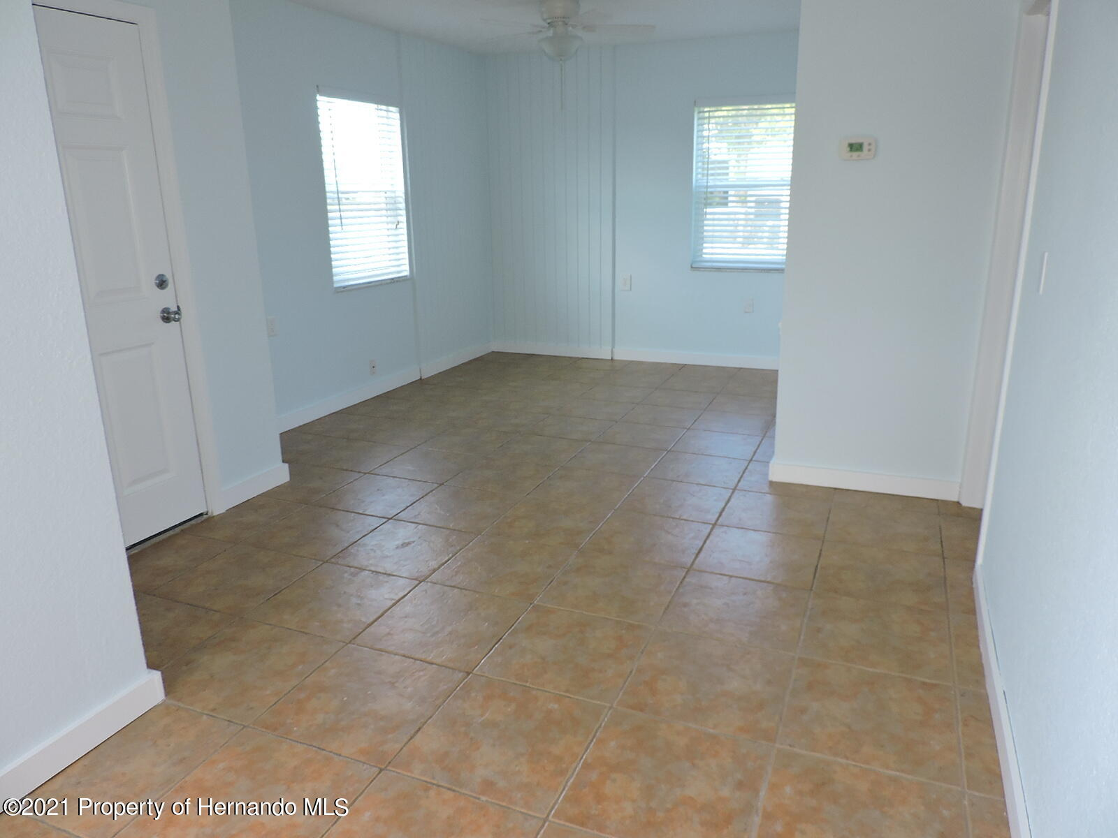 Listing photo id 6 for 3484 Eagle Nest Drive