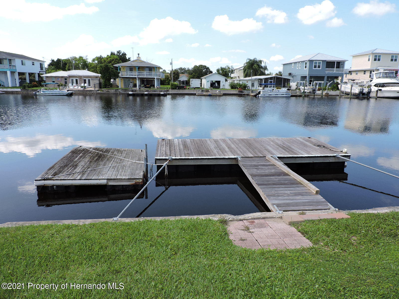 Listing photo id 30 for 3484 Eagle Nest Drive