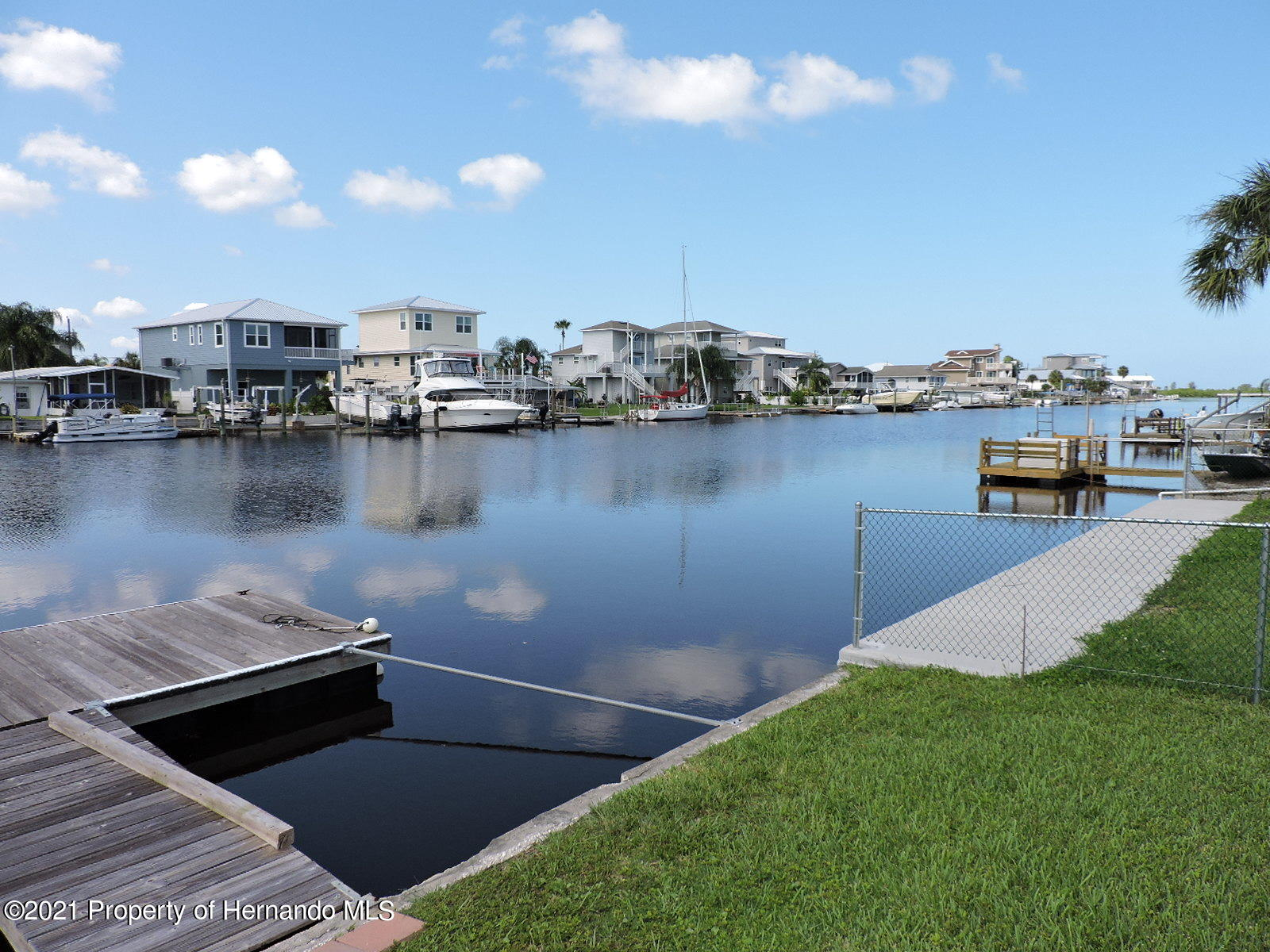 Listing photo id 31 for 3484 Eagle Nest Drive
