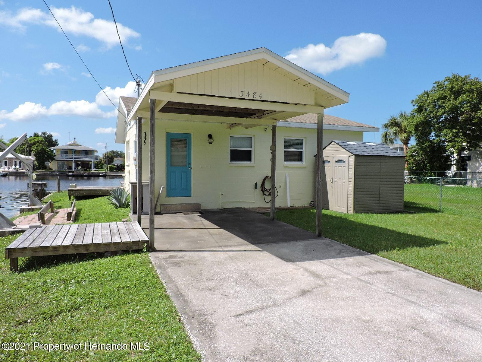 Listing photo id 2 for 3484 Eagle Nest Drive