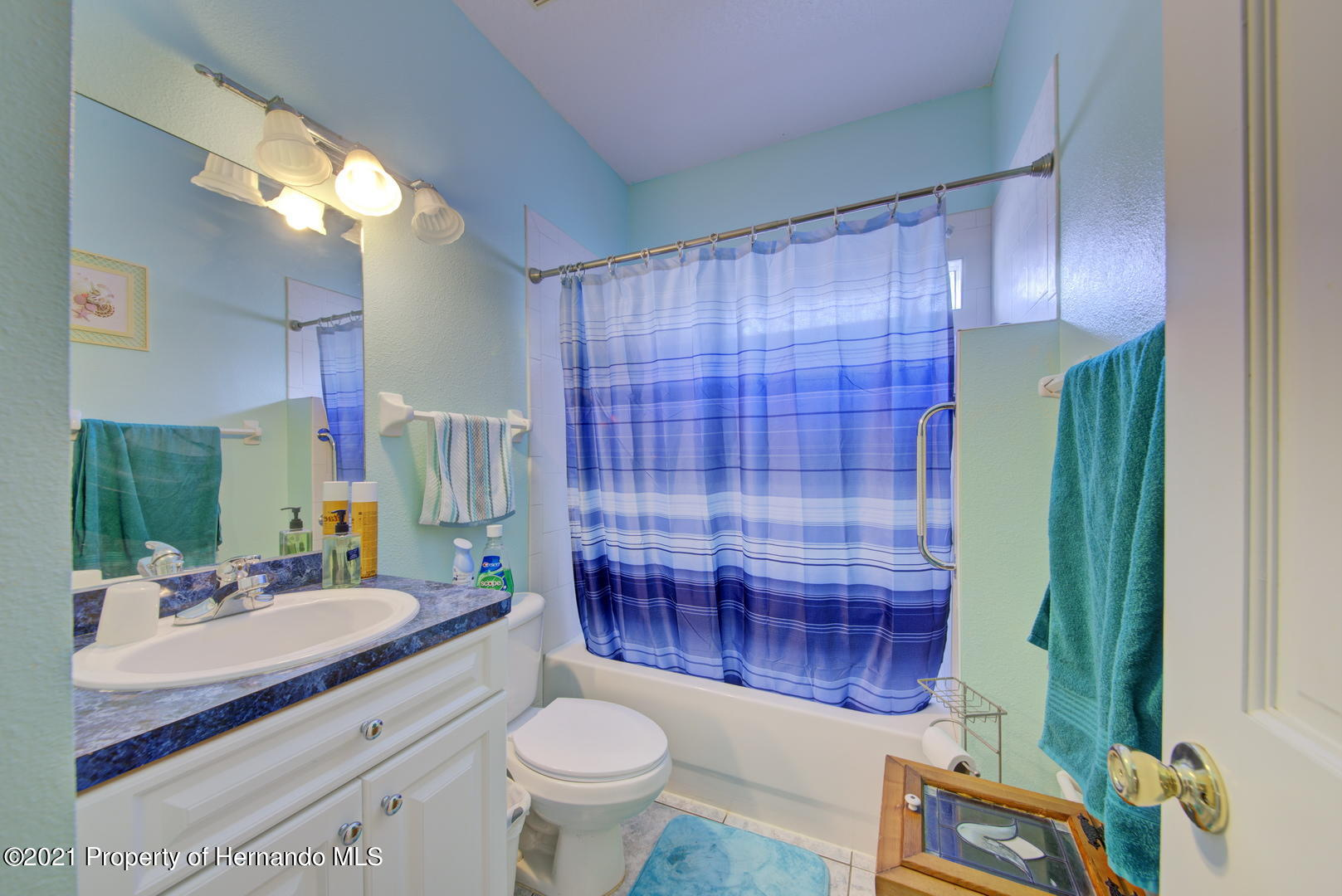 Listing photo id 27 for 6089 Mountain Way Avenue
