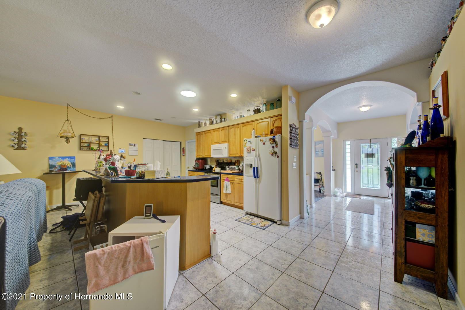 Listing photo id 17 for 6089 Mountain Way Avenue