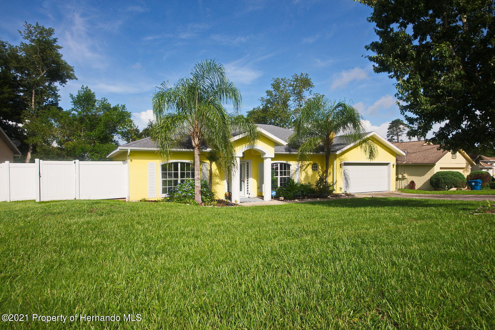 Listing photo id 4 for 6089 Mountain Way Avenue