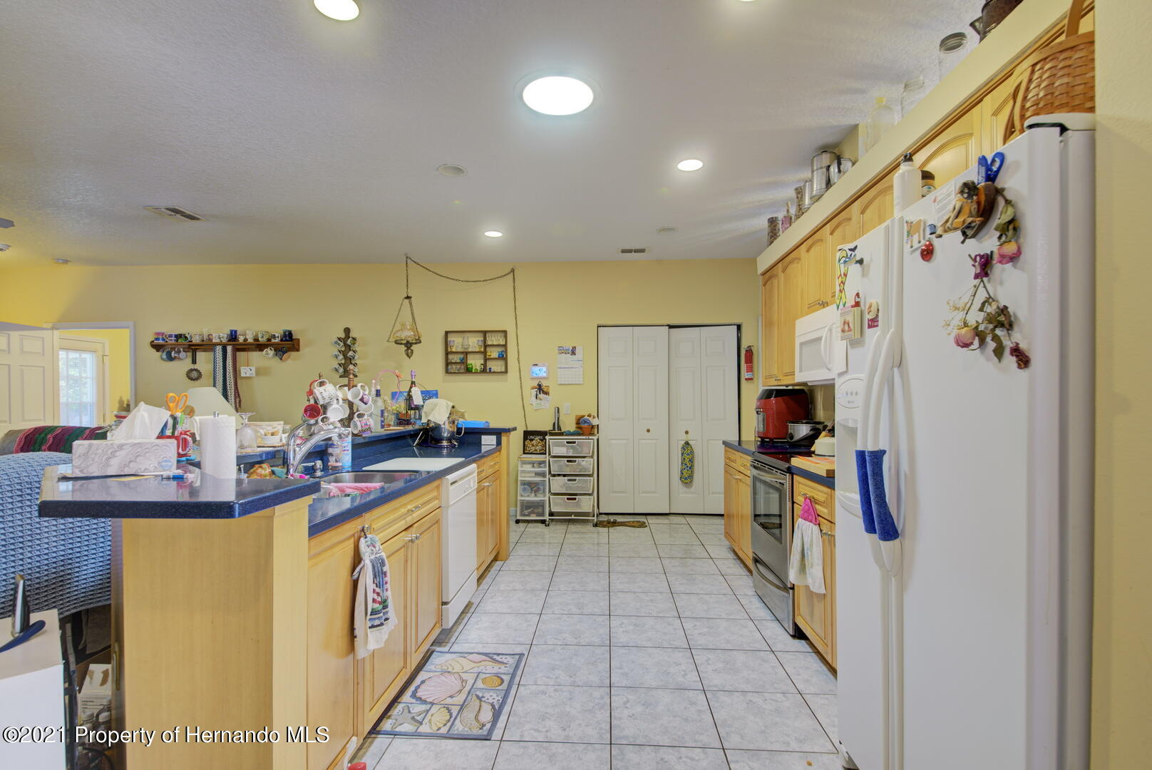Listing photo id 18 for 6089 Mountain Way Avenue