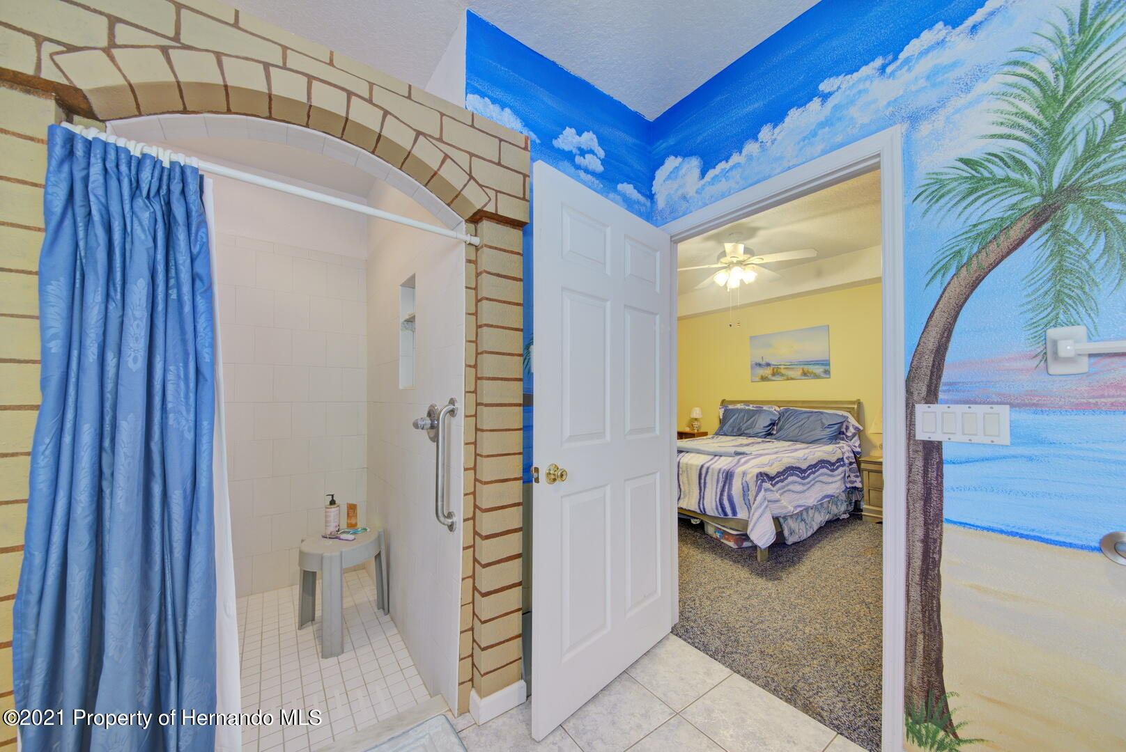 Listing photo id 23 for 6089 Mountain Way Avenue