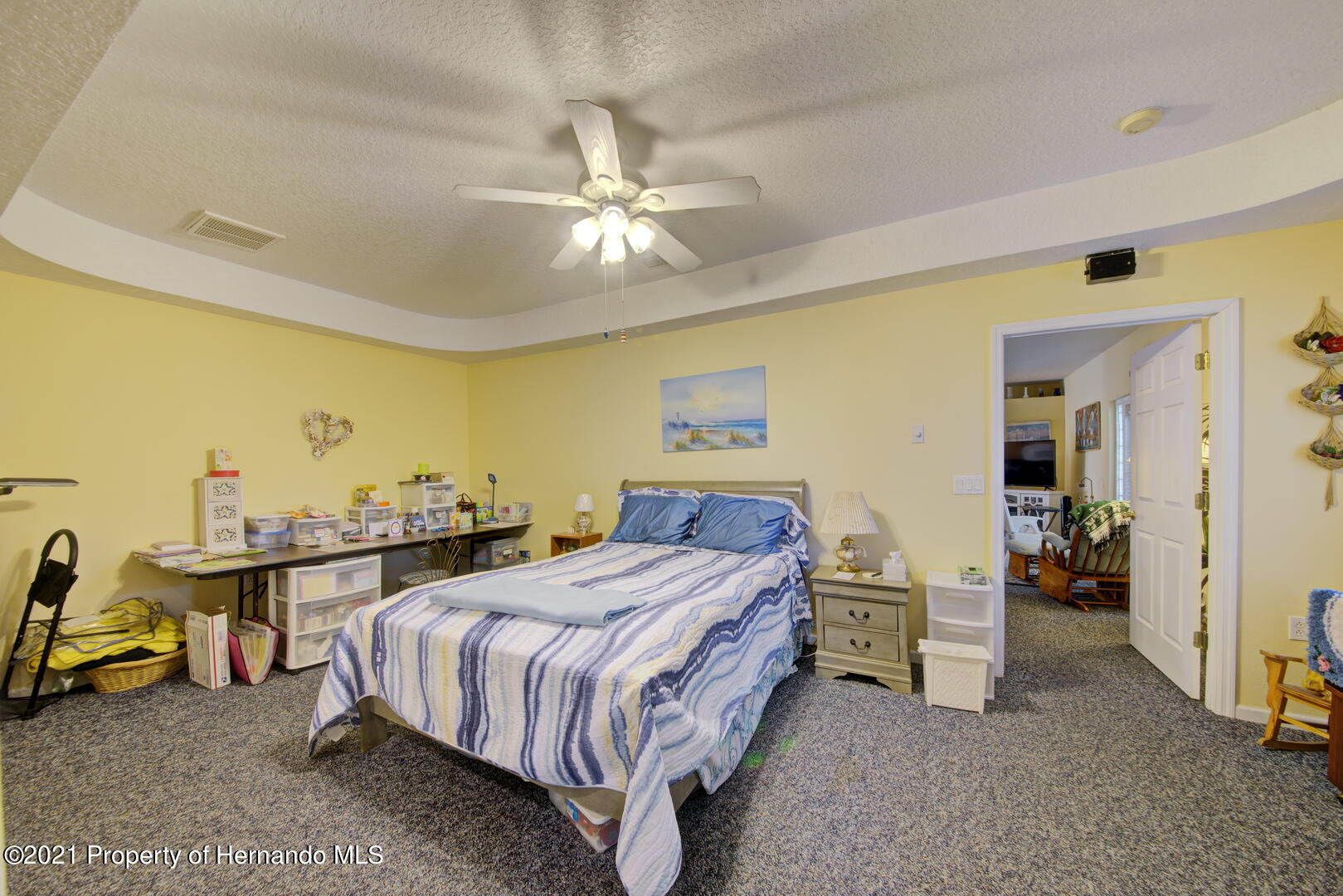 Listing photo id 25 for 6089 Mountain Way Avenue