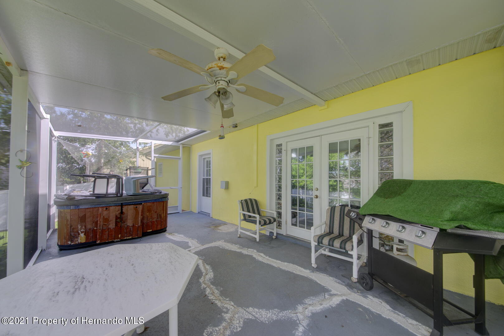 Listing photo id 37 for 6089 Mountain Way Avenue